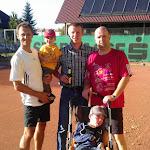 Tennisplatz_2011