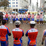 14° Desafio Ciclistico