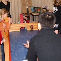 Fancy Fair 28 januari 2006 - foto_18