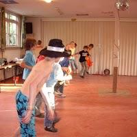 Kampeerweekend 2007 - IMGP4072