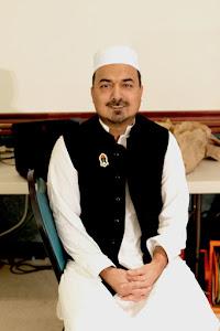 Syed Hassan Saleem (1)