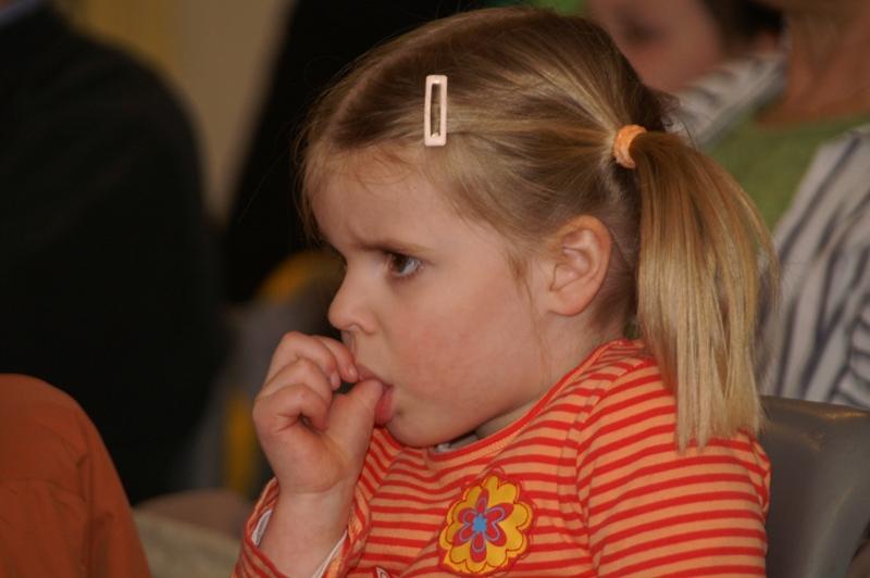 Speeltuinshow Maart 2006 - GSS_15