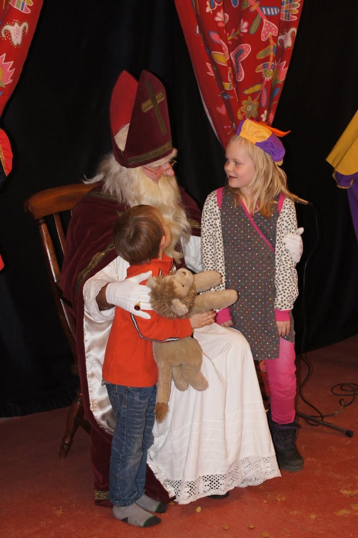 Sinter Klaas 2011 - StKlaas  (112)