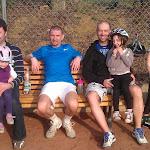 Tennisplatz_2012