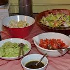 5_Salades à la polonaise.jpg