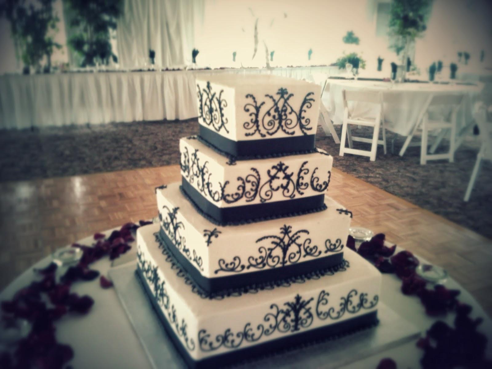 Wedding - Shanoah - Square - Level2