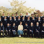 Hayes_2nd year