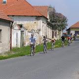 Na kolech (2)