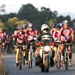 7° Desafio Ciclistico