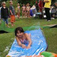 Kampeerweekend 2007 - PICT3050