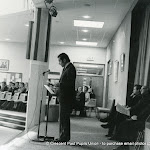 1976_Opening of domestic science wing(2)