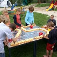 Kampeerweekend 2007 - PICT3023