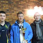 2012-2013 Tournoi handiping 2013