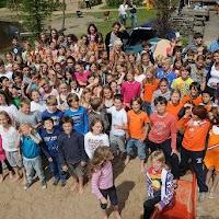 Kampeerweekend 2012 Zaterdag Zondag - DSC_4880 c