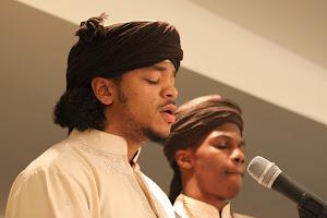 Ustadh Ibrahim (10)