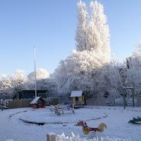 Kerst Speeltuin 2007 - PICT3936