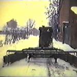 Inverno 1970