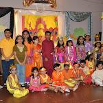 RamNavami 2010