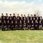 Senior Choir