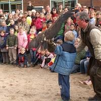 Opening Speeltuin en Roofvogelshow 17 maart 2007 - Nr_108