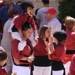 Montoliu de Lleida 15-05-11