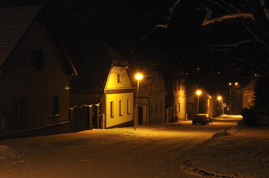 Zima 2009-10 - _DSC2563