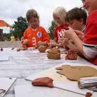Kampeerweekend 2008 Vrijdag en Zaterdag - PICT4841