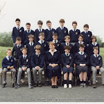 Owen_1st year
