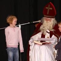Sinter Klaas 2008 - PICT5990