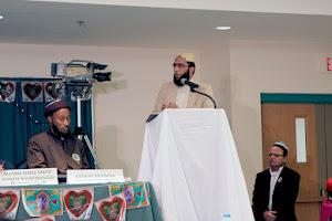 Hafiz Saeed Ahmed Naqshbandi (1)