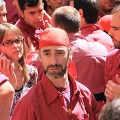 Festa Major de Lleida 8-05-11