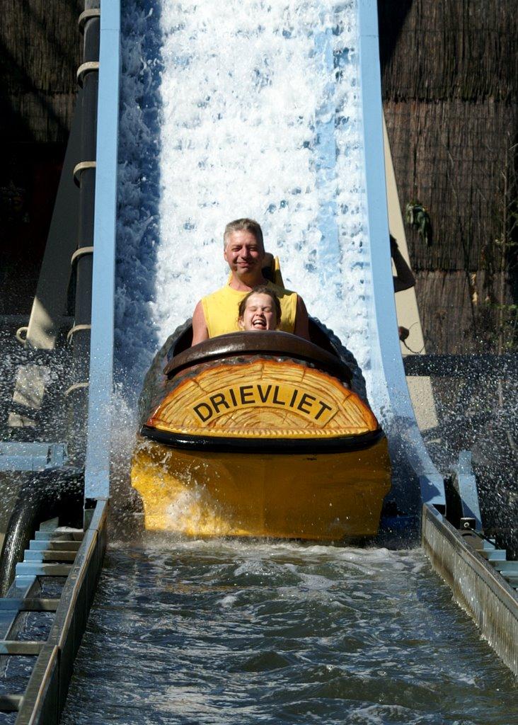 Drievliet 2006 - PICT1268