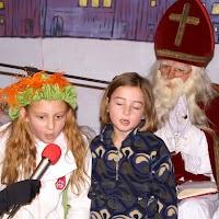 St. Klaasfeest 2005 - PICT0050