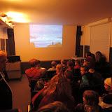 Otevřena byla také Ďáblická hvězdárny, kde se mimo jiného promítal krátký film o hvězdách