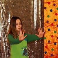 Speeltuinshow Maart 2006 - GSS_07