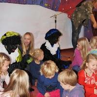 Sinter-Klaas-2013 - St_Klaas_B (63)