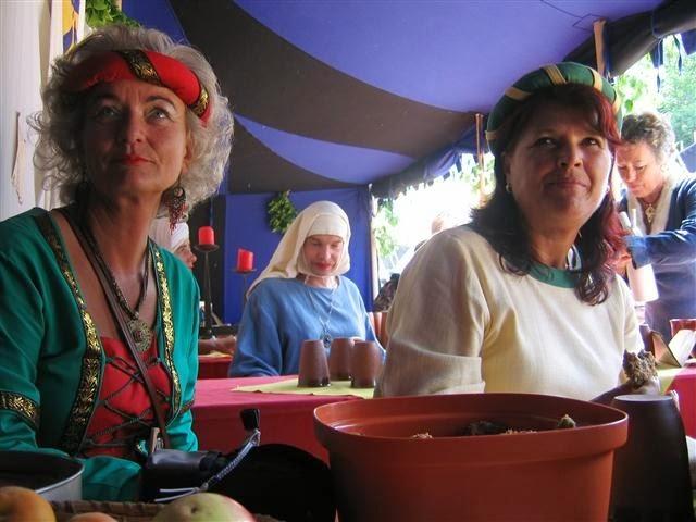 Ritterfest 2006