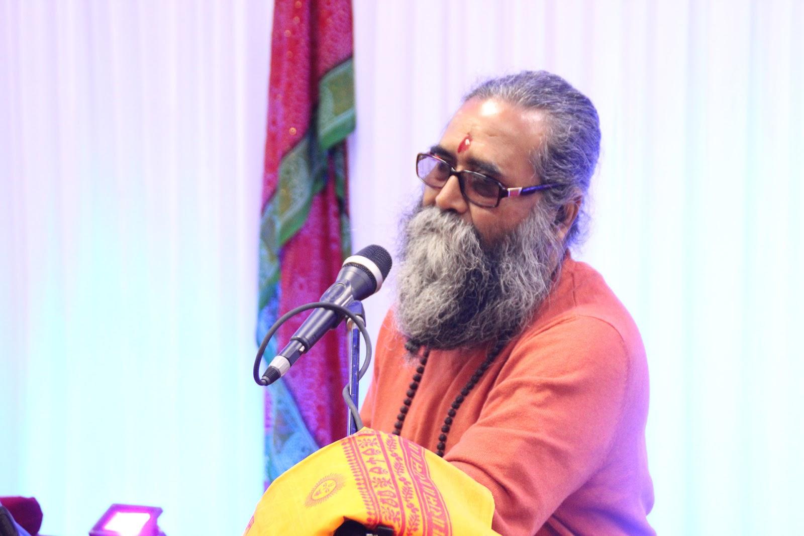 Niranjan Pandya - Lok Dairo