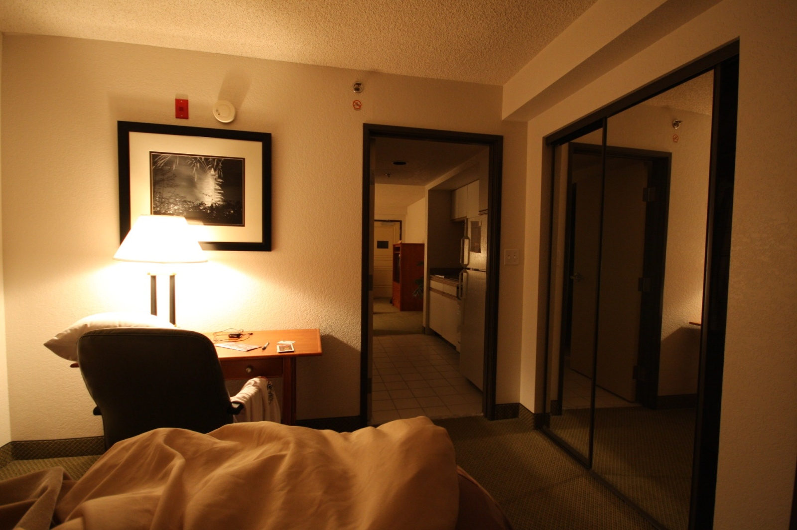 Homewood Suites by Hilton, Seattle