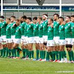 2016-06-15 WRU20C Ireland 35 Georgia 7