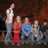 Koněpruské jeskyně