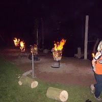 Kampeerweekend 2007 - IMGP4074