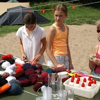 Kampeerweekend  23,24 juni 2006 - kwk_2006 042