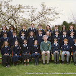 Lewis_2nd year