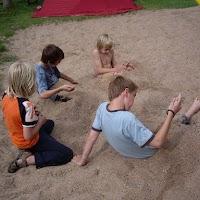Kampeerweekend 2007 - IMGP4067