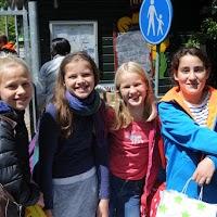 Kampeerweekend 2015 Zaterdag en Zondag - 0012_DSC_4299
