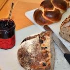 10_Apéro avec de délicieux pains bio.JPG