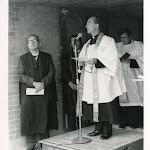1976_Opening of domestic science wing(3)