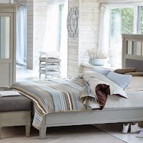 Bedroom Jacob grey