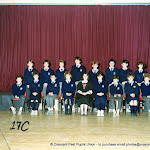 Corby_2nd year